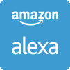 amazon-alexa-icon.jpg