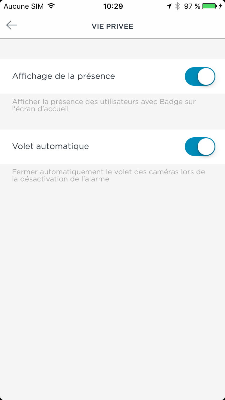 IMG_3368 Test de Somfy One+, la solution de sécurité tout-en-un !