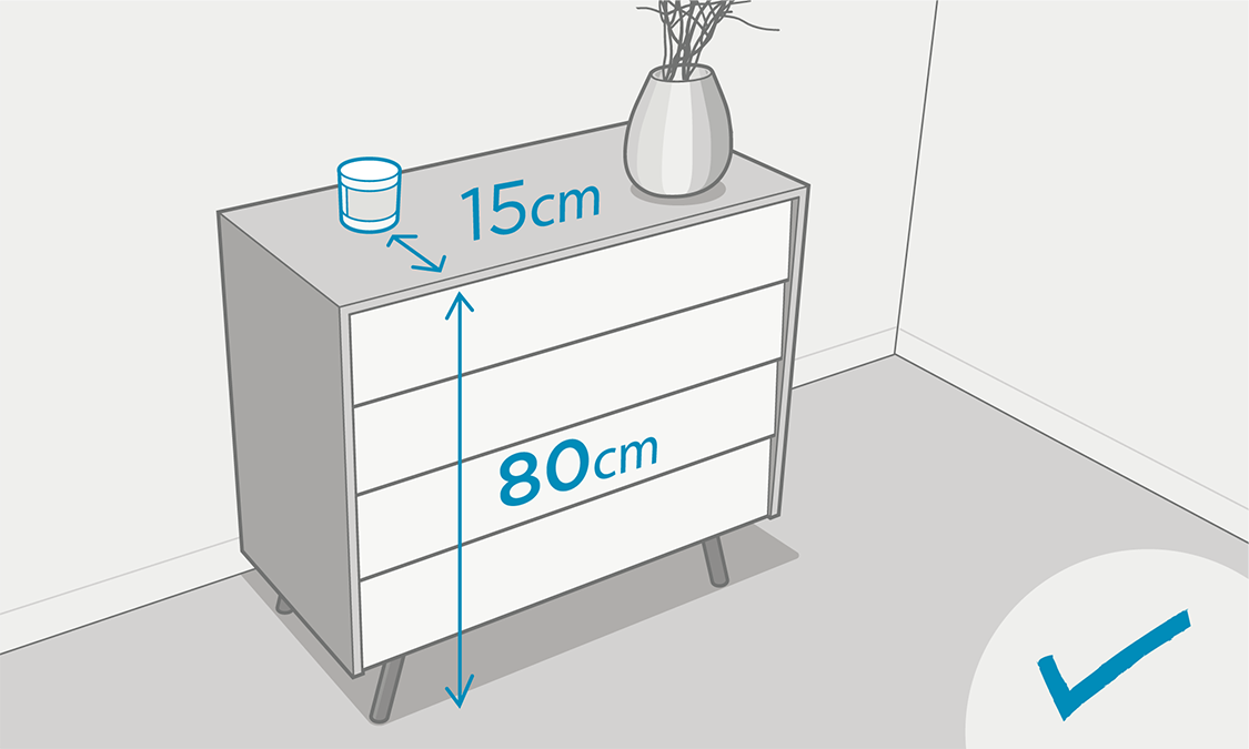 pir_advices_furniture_illus1_3x.png