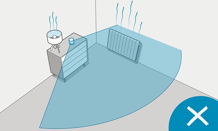 pir_advices_furniture_illus4_2x.png