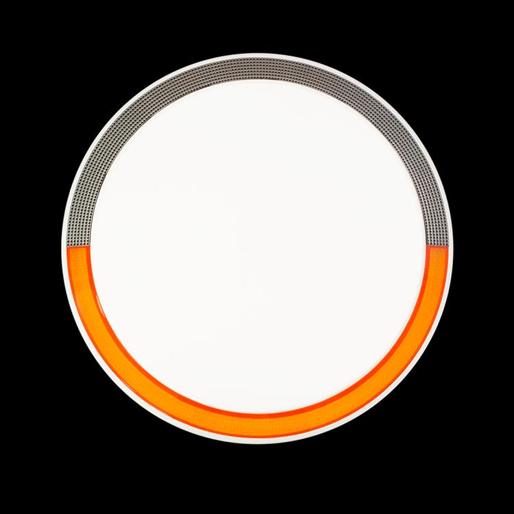 installOutdoorSiren-siren_3x.png
