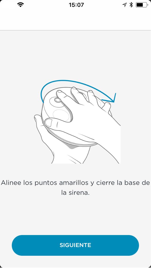 Sirene_3.png