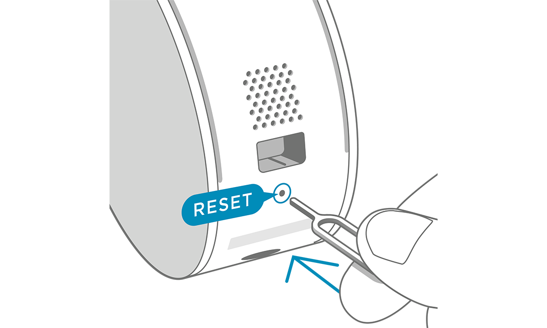 Illustration-Camera-Reset_3x.png