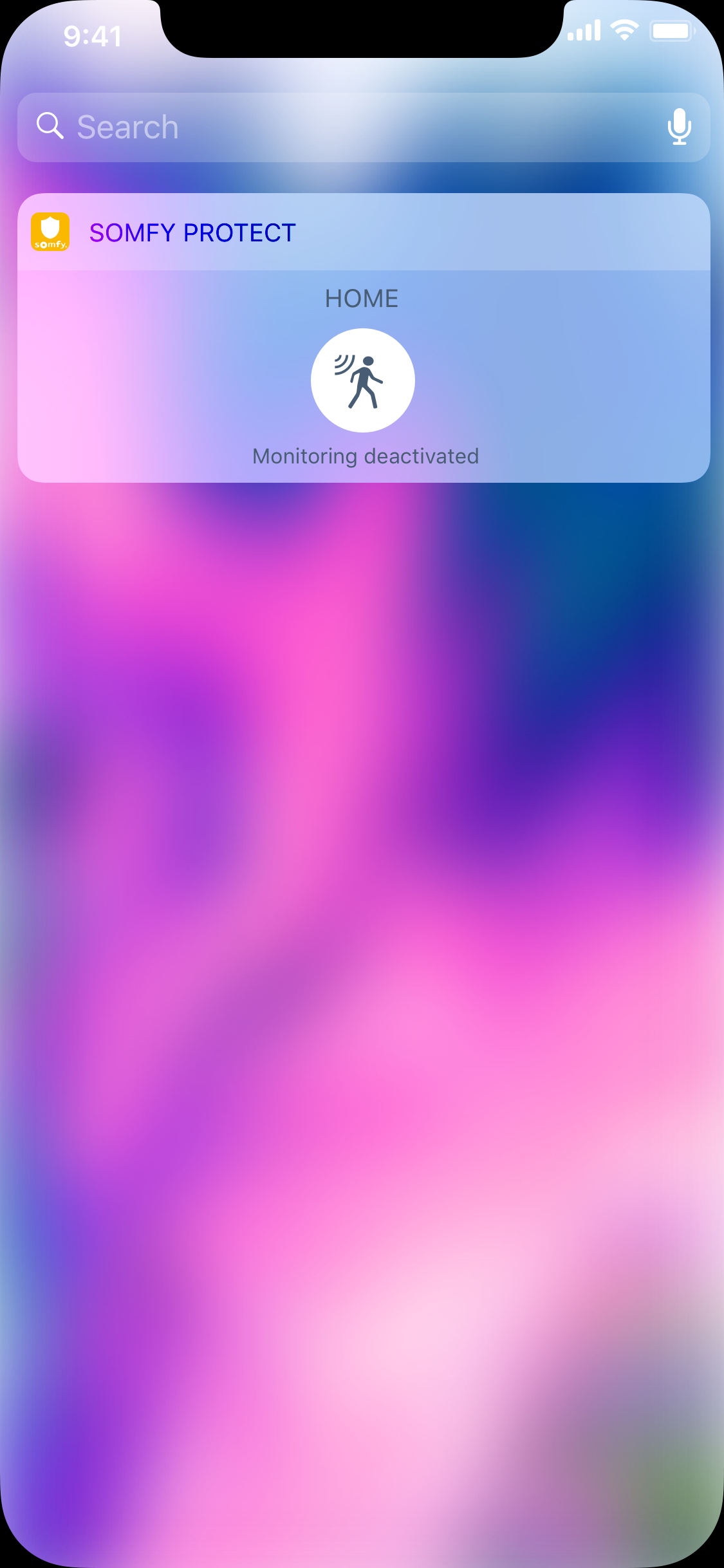 IOS_Widget-cam_only-deactivated.png