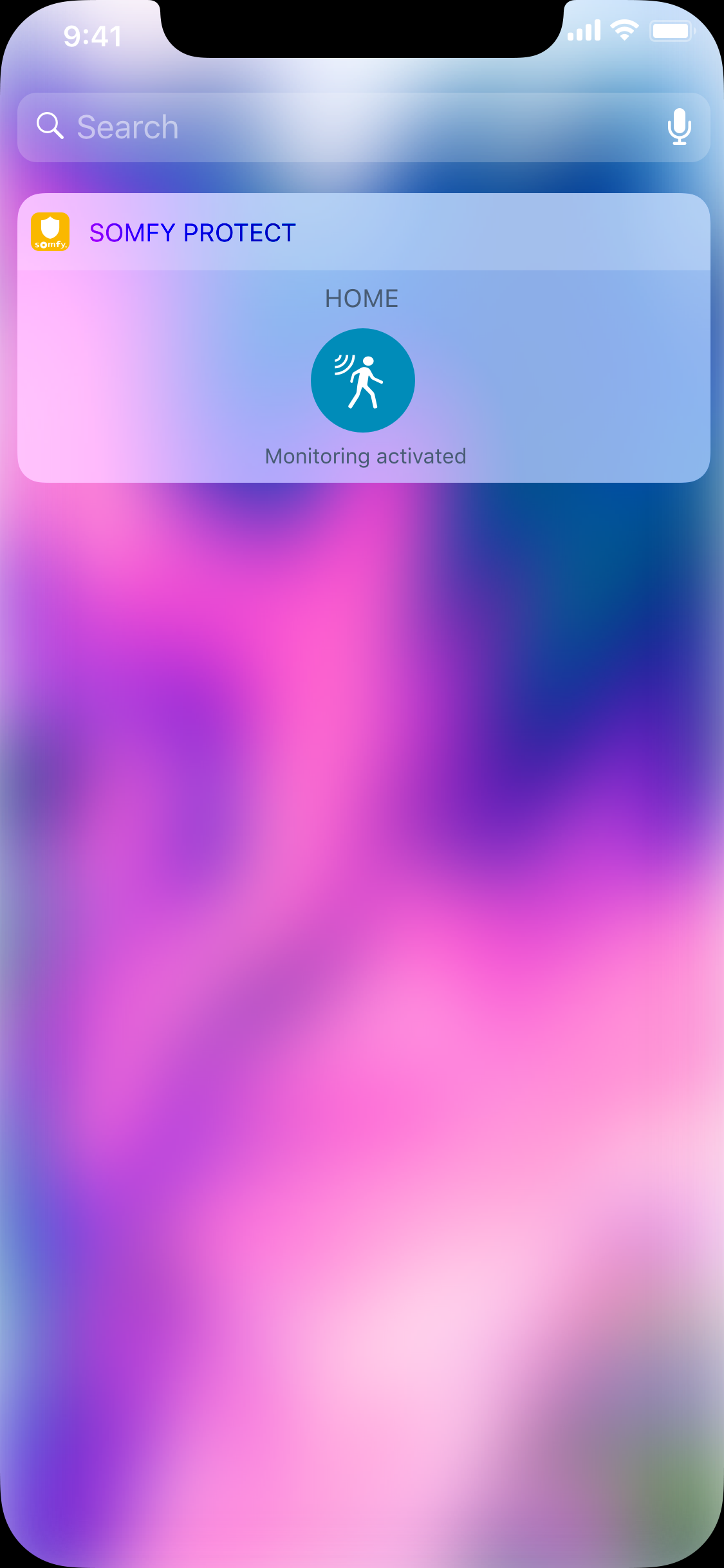 IOS_Widget-cam_only-activated.png