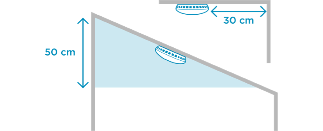 illustration_daaf_cieling_mounting_advise_3x.png